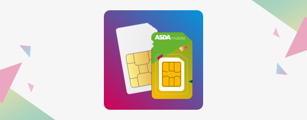 SIM cards and switching mobile networks